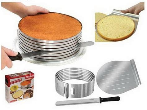 kitchen gadgets 15 creative and useful kitchen gadgets you didn t know you