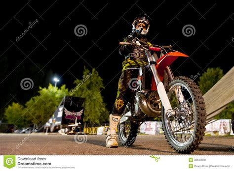 motocross freestyle events motocross freestyle air contest editorial image image