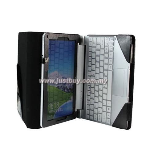 Keyboard Acer W511 buy acer iconia w510 w511 keyboard cover leather malaysia
