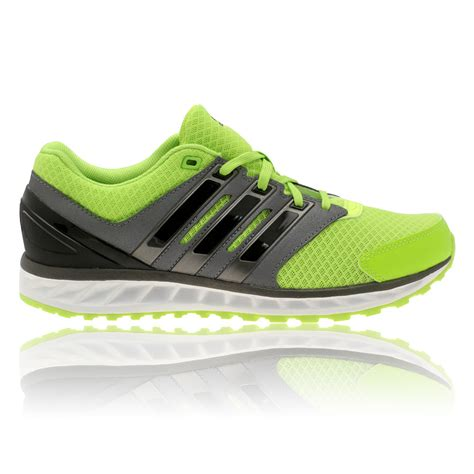 falcon shoes adidas falcon elite 3 running shoes 40