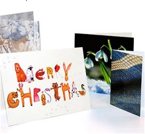 recycle cards special day celebrations reuse greetings cards my zero waste