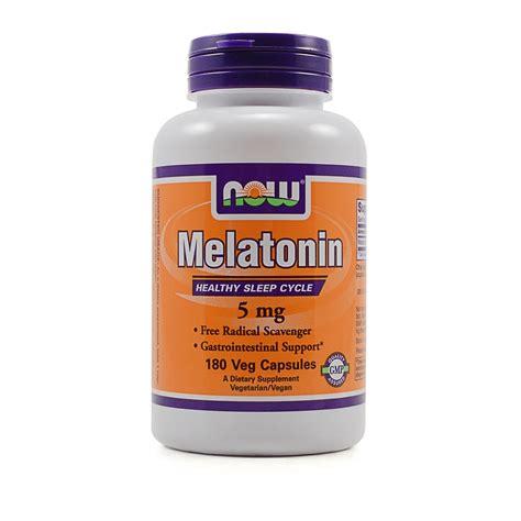 Best Now Foods Vitamin D 3 High Potency 5000 Iu 120 Softgel Now Foods High Potency Melatonin Review Labdoor