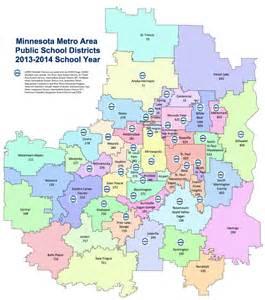 schools in anoka county minnesota