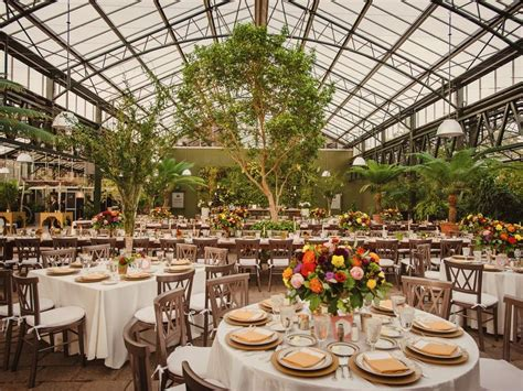 small garden wedding venues nj the most unique wedding venues we ve seen