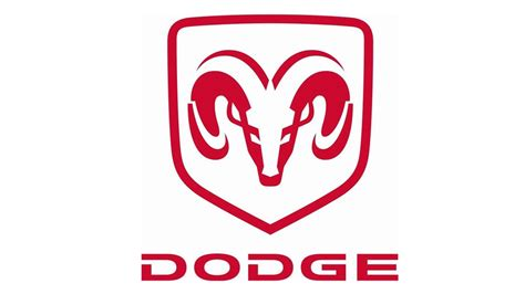 dodge logo vector news cars logo shain gandee dodge logo