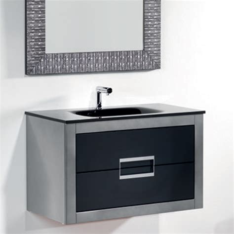 modern bath vanities ideas the homy design