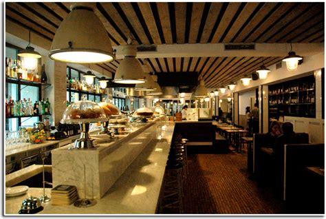 ristorante porto fluviale porto fluviale roma architetto roberto liorni