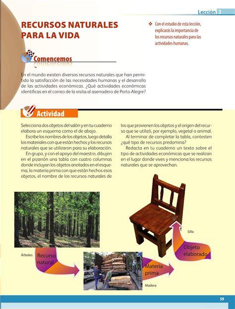 libros de la sep pdf upcoming 2015 2016 geografa cuarto grado 2015 2016 libro de texto pdf
