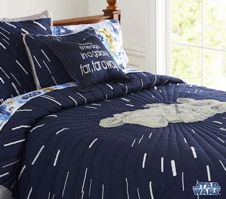 star wars bed sheets star wars kids bedrooms