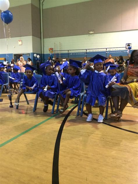 united methodist community house elnc preschool graduation at umch united methodist