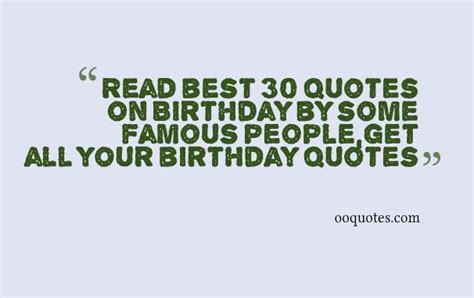 Find Peoples Birthday Birthday Quotes Images Search
