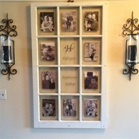 25 best ideas about old window crafts on pinterest wooden window frames antique windows and