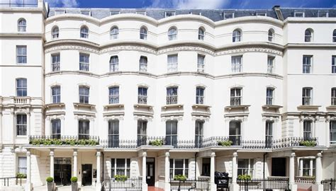 serviced appartments london grand plaza serviced apartments bayswater london w2