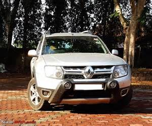 Renault Duster Review Photo Gallery Renault Duster Official Review Team Bhp