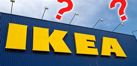 what does ikea mean ikea meaning here s what the word ikea means and it s not