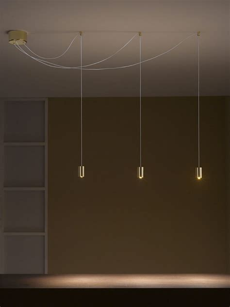 tolomeo soffitto ladario con punto luce decentrato soluzioni efficaci