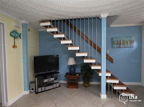 4 bedroom houses for rent in virginia beach house for rent in a property in virginia beach iha 24604