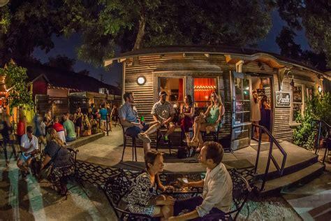 top 10 bars in austin tx the best rainey street bars