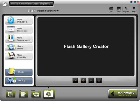 Best Multimedia And Creator animation software free downloads