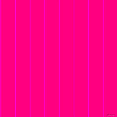 wallpaper pink magenta magenta and deep pink vertical lines and stripes seamless