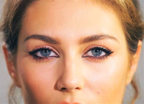 Eye Liner Dan Mascara pencil point the best eye liner for cat eye makeup a