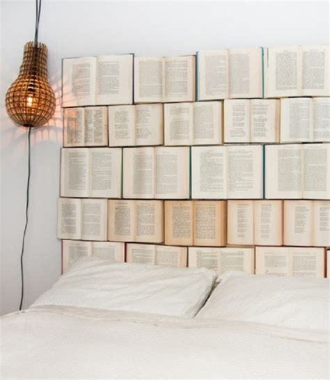 unique headboards diy 7 creative diy vintage headboard ideas