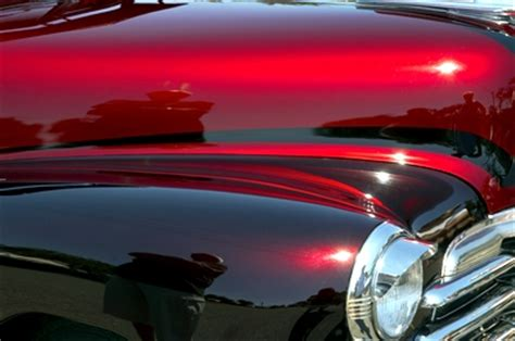 chagne color car philadelphia bucks county custom vehicle wraps signs