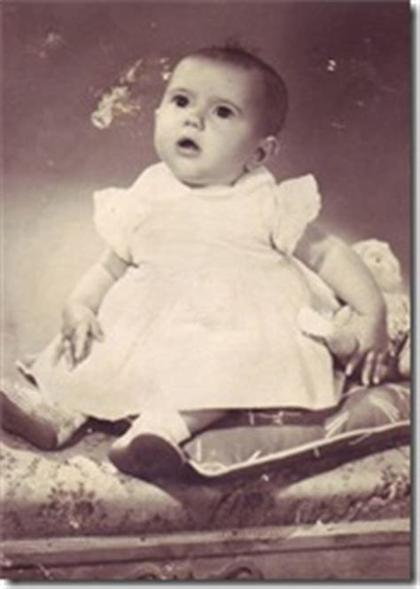 fotos antiguas estropeadas mi rincon el gimp restaurar foto antigua