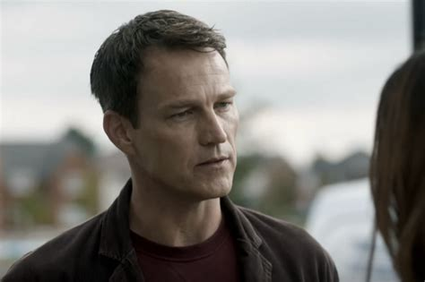 safe house cast safe house cast 28 images itv announces safe house series 2 dead safe house cast