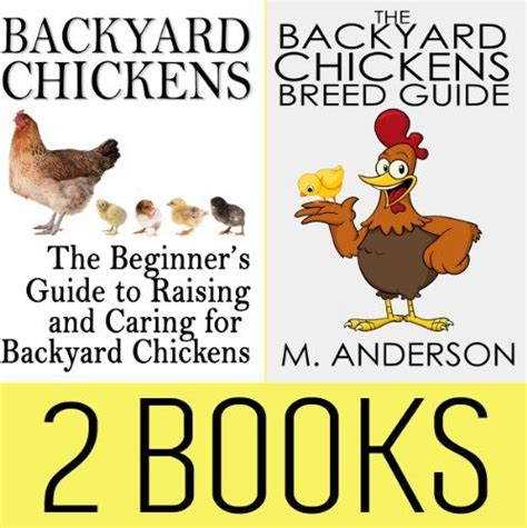 chicken picture book 17 best images about great chicken books on