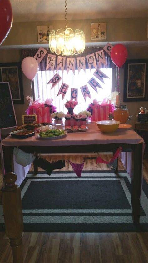 google chrome victoria s secret themes victorias secret theme bachelorette party bridesmaid
