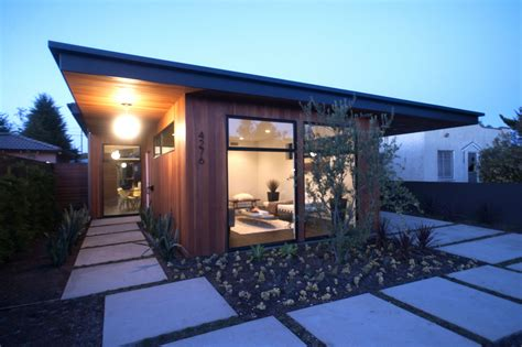 cliff may mid century modern home for sale in cliff may