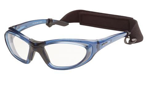 football prescription glasses uk leader glasses goggles