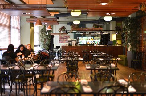 cafe design glasgow glasgow restaurants the ultimate guide to dining in