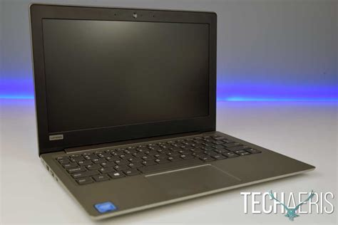 Lenovo Ideapad 120s lenovo ideapad 120s review low price and as expected celeron performance