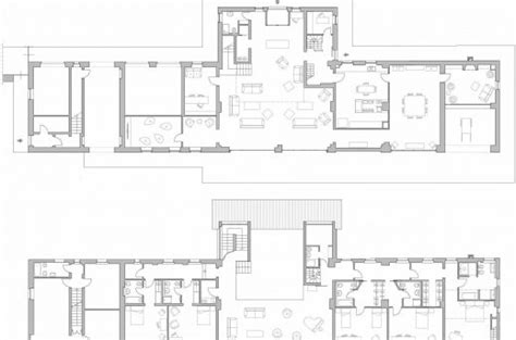 modern farmhouse open floor plans farmhouse floor plans house floor plans