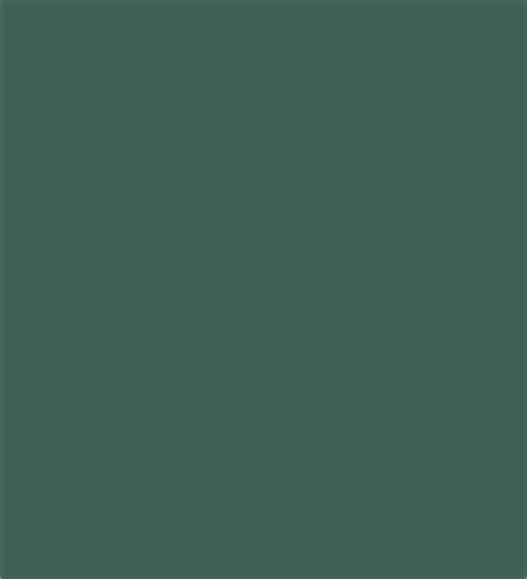 totally teal glidden dining room paint colors