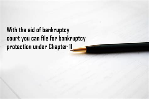 how long after bankruptcy can you buy a house how after filing bankruptcy can you buy a house 28 images if i file bankruptcy can