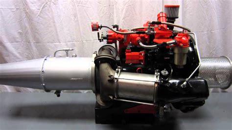 mini jet boat te koop jet powered go kart engine w afterburner for sale youtube
