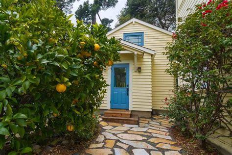 small backyard cabins gardening landscaping exterior backyard cabin plan small backyard cabin plans