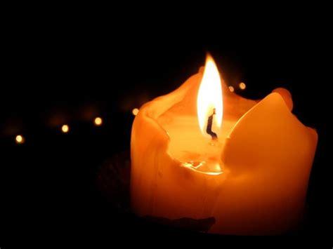 frasi sulla luce delle candele lutto il cenacolo e l eco abbracciano mario mastronardi