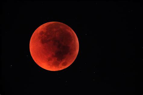 religi pengetahuan gerhana matahari  bulan  islam