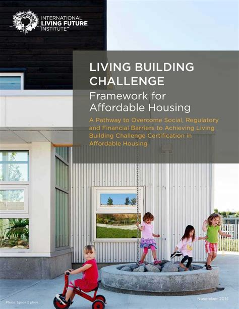 Affordable Housing In India Research Paper by Affordable Housing Research Papers