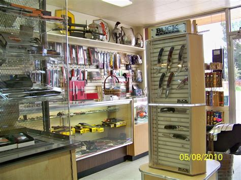 knives stores salida cutlery smoke shop photo gallery of store events