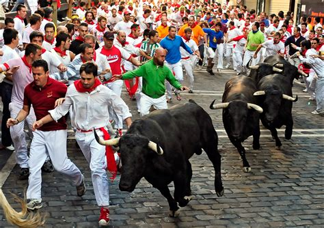 Running With The Bulls time to run with the bulls in emerging markets tailwinds