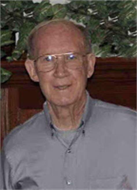 funeral homes obituaries kenneth gaither