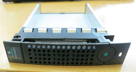Bracket Tray Caddy Server Fujitsu 35 Fc Harddisk 10 x fujitsu eternus 3 5 drive caddy sled bracket caddies