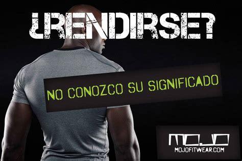 imagenes motivadoras para el gym im 225 genes motivadoras fitness mojo fitwear