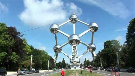 art design brussels belgium art culture and design