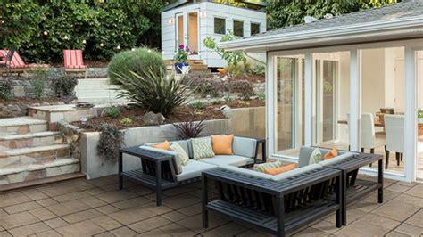 arredamento giardino economico mobili da giardino economici on line lartedinnovare